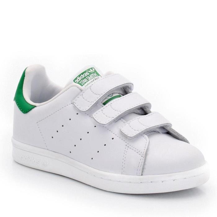 chaussure adidas scratch femme